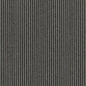 Forbo Flotex Integrity-2 Floor Carpet Tiles - Charcoal 350003