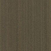Forbo Flotex Integrity-2 Floor Carpet Tiles - Cognac 350005