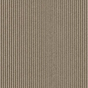 Forbo Flotex Integrity-2 Floor Carpet Tiles - Leaf 350011
