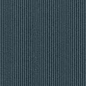 Forbo Flotex Integrity-2 Floor Carpet Tiles - Marine 350006