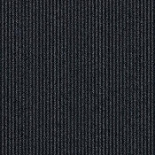 Forbo Flotex Integrity-2 Floor Carpet Tiles - Navy 350004