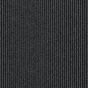 Forbo Flotex Integrity-2 Floor Carpet Tiles - Steel 350002