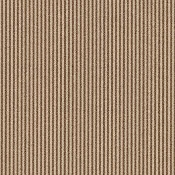 Forbo Flotex Integrity-2 Floor Carpet Tiles - Straw 350010