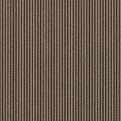 Forbo Flotex Integrity-2 Floor Carpet Tiles - Taupe 350009