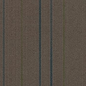 Forbo Flotex Pinstripe Floor Carpet Tiles - Baker Street 565012
