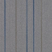Forbo Flotex Pinstripe Floor Carpet Tiles - Buckingham 565004