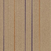 Forbo Flotex Pinstripe Floor Carpet Tiles - Kensington 565005