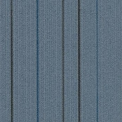 Forbo Flotex Pinstripe Floor Carpet Tiles - Mayfair 565009