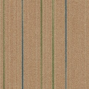 Forbo Flotex Pinstripe Floor Carpet Tiles - Soho 565008