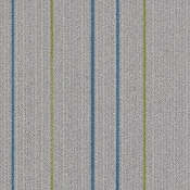 Forbo Flotex Pinstripe Floor Carpet Tiles - Westminster 565003