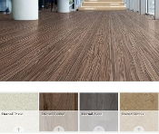 Forbo Project Vinyl Flooring