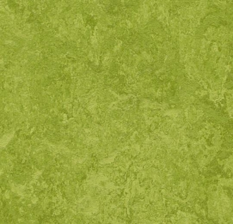 Forbo Marmoleum Composition Tile Green