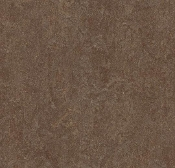 Walnut Forbo Marmoleum Linoleum Cinch Loc Tiles 12x36