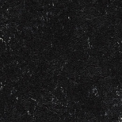 Black Forbo Marmoleum Linoleum Cinch Loc Tiles 12x36