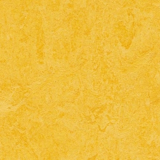 Lemon Zest Forbo Marmoleum Linoleum Cinch Loc Tiles 12x36