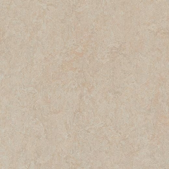 Silver Birch Forbo Marmoleum Linoleum Cinch Loc Tiles 12x36
