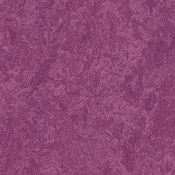 Summer Pudding Forbo Marmoleum Linoleum Cinch Loc Tiles 12x36