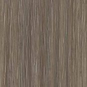 Cliffs of Moher Forbo Marmoleum Linoleum Cinch Loc Planks 12x36