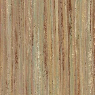 Oxidized Copper Forbo Marmoleum Linoleum Cinch Loc Planks 12x36