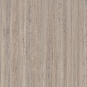 Trace of Nature Forbo Marmoleum Linoleum Cinch Loc Planks 12x36