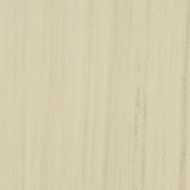 White Cliffs Forbo Marmoleum Linoleum Cinch Loc Planks 12x36