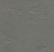 Forbo Marmoleum Slate Sheet-Cornish Grey