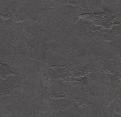 Forbo Marmoleum Slate Sheet-Welsh Slate