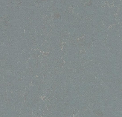 Forbo Marmoleum Concrete Sheet-Flux