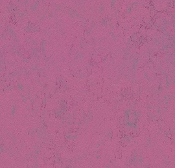 Forbo Marmoleum Concrete Sheet-Purple Glow