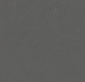 Forbo Marmoleum Uni/Cirrus Sheet-Grey Iron