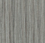 Forbo Flotex Seagrass Plank - Almond 111003