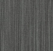 Forbo Flotex Seagrass Plank - Charcoal 111004