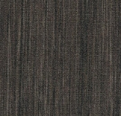 Forbo Flotex Seagrass Plank - Liquorice 111006