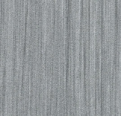 Forbo Flotex Seagrass Plank - Pearl 111001