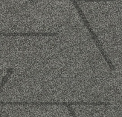 Forbo Flotex Triad Plank - Taupe 131010