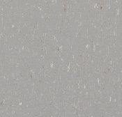Forbo Marmoleum Composition Tile-Warm Grey