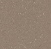 Forbo Marmoleum Composition Tile-Otter