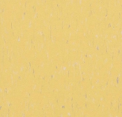 Forbo Marmoleum Composition Tile-Sunflower