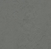 Forbo Marmoleum Linoleum Modular Tile 20x20 Cornish Grey