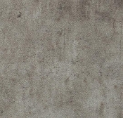 Forbo Flotex Concrete Plank - Cloud 139001