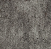 Forbo Flotex Concrete Plank - Smoke 139003