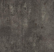 Forbo Flotex Concrete Plank - Thunder 139002