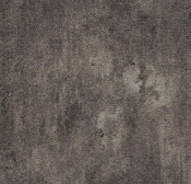 Forbo Flotex Concrete Plank - Storm 139004