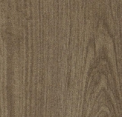 Forbo Flotex Wood Plank - American Wood 151004