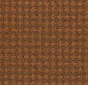 Forbo Flotex Box Cross Plank - Amber 133001