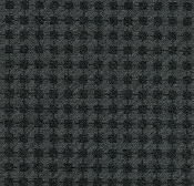 Forbo Flotex Box Cross Plank - Anthracite 133011