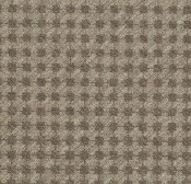 Forbo Flotex Box Cross Plank - Biscuit 133004