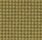 Forbo Flotex Box Cross Plank - Gold 133015