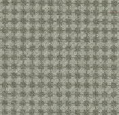 Forbo Flotex Box Cross Plank - Linen 133005