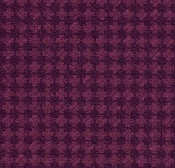 Forbo Flotex Box Cross Plank - Mulberry 133013